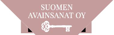 Suomen Avainsanat